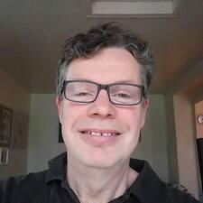 Roger님의 사용자 프로필