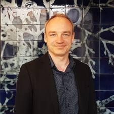 Nutzerprofil von Sönke