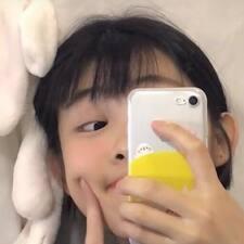 Perfil do usuário de 羊梒