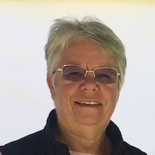 Jennifer Robyn User Profile