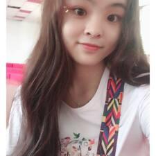 曹鑫 User Profile