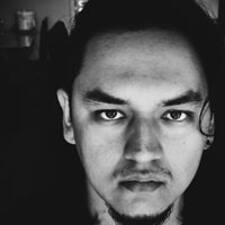 Ronnan Yudi User Profile