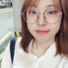 Perfil de usuario de 두리