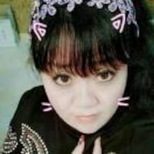 Profil utilisateur de 盛岩