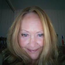 Janice Superhost házigazda.