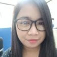 Lorvimi User Profile