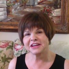 Notandalýsing Debra