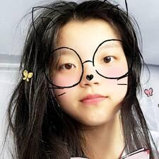 Qianshuo User Profile