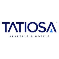 โพรไฟล์ผู้ใช้ Tatiosa
