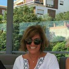 Profil korisnika Mari Carmen