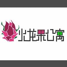 Profilo utente di 传辉