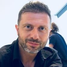 Pierpaolo Kullanıcı Profili