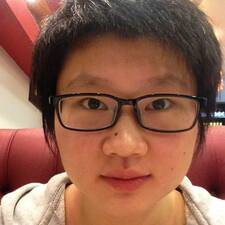 Profil utilisateur de Daoji