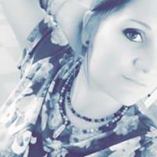 Alexie User Profile