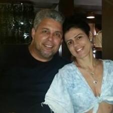 Alexandre V Machado的用戶個人資料