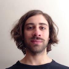 Nicolas Ignacio User Profile