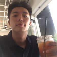 Profilo utente di Jiwan