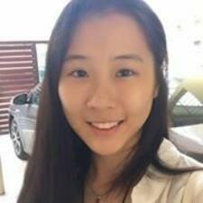 Profil korisnika Bui