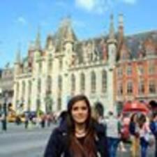 Anna Carmen User Profile