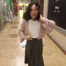 Профиль пользователя Yuri