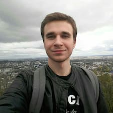 Vlad的用户个人资料