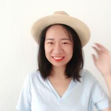 Profil utilisateur de Sirui