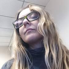 Eugenie Kullanıcı Profili
