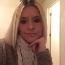 Emilia Joy User Profile