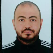 Profil korisnika Mohamed Walid