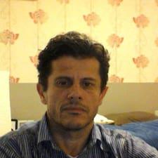 Ivan-Cesar0