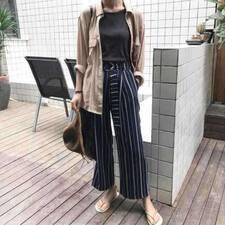 Profil utilisateur de 文馨