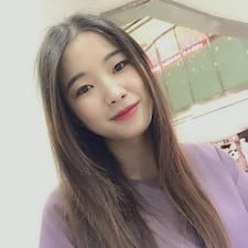 文君 User Profile