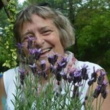 Polona Brukerprofil