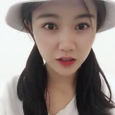 Profil Pengguna 文瑞