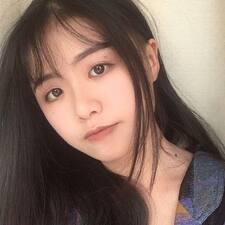 Keiki User Profile