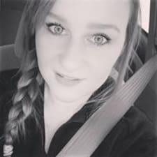 Annabelle - Profil Użytkownika