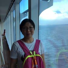 Profil korisnika 湘湘