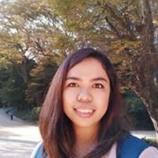 Profilo utente di Sheanalyn