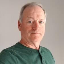 Потребителски профил на Scott