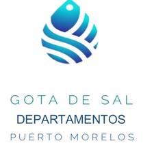 Departamentos Gota De Sal felhasználói profilja