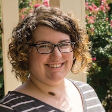 Lauren User Profile