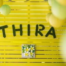 Profil utilisateur de Thira Residence