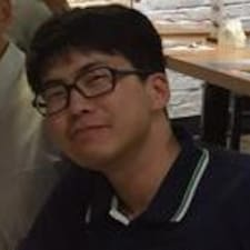 Hyunmoo님의 사용자 프로필