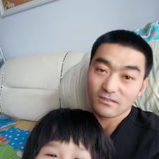 Profilo utente di 建华