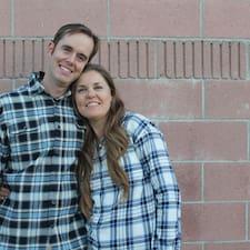 Nutzerprofil von Heather (And Douglas)