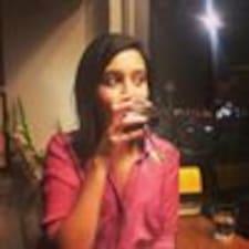Meera Avatar