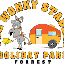 Wonky Stables Holiday Park님의 사용자 프로필