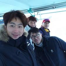 Kangwon