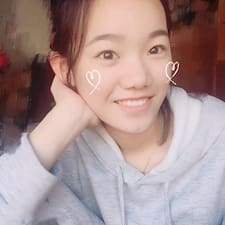 Qianyao Kullanıcı Profili