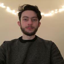 Zachary Kullanıcı Profili